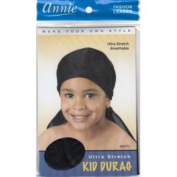Satin Durag for Kids