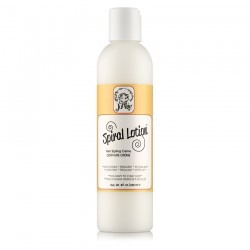 NEW! Spiral Lotion
