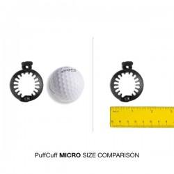 The PuffCuff - Micro - X5