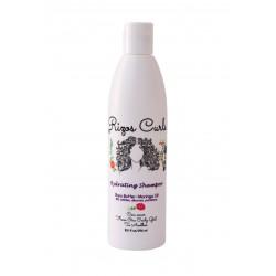 Rizos Curls - Hydrating Shampoo