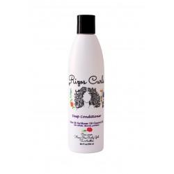 Rizos Curls - Masque Hydratant