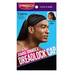Premium Silky Satin Durag Colors