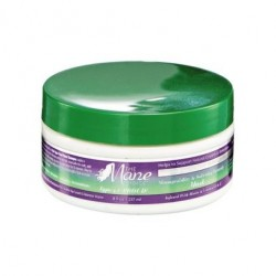 Hair Type 4 Leaf Clover Deep Treatment Mask