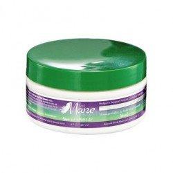 Hair Type 4 Leaf Clover Deep Treatment Mask