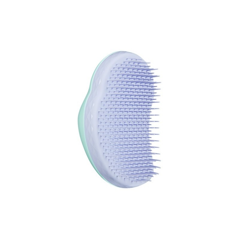 Tangle Teezer - Fragile and Fine Hair - Mint Violet