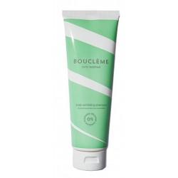 Shampoing Exfoliant - Bouclème