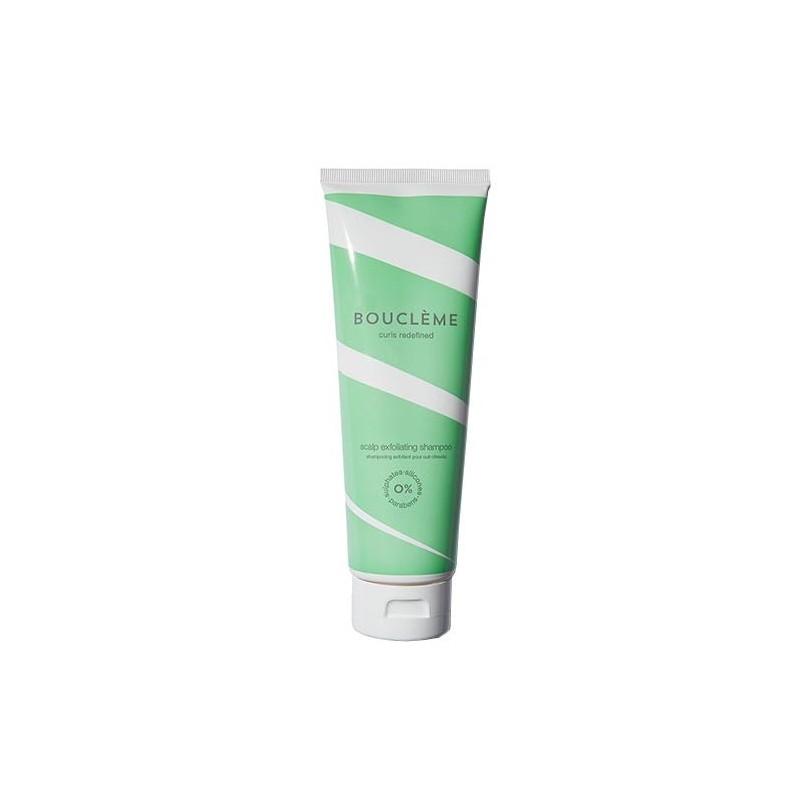 Scalp Exfoliating Shampoo