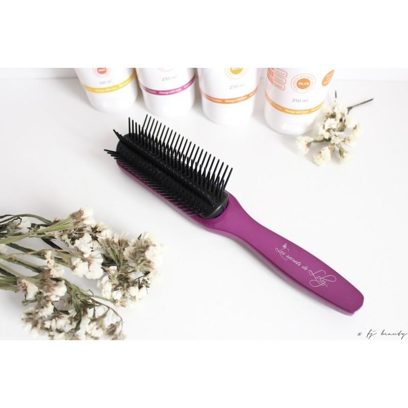 Masque Protect My Hair 200mL - KALIA NATURE