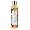 African Citrus Superfruit Shampoo Flora & Curl