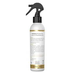 Bounce Curl - Spray Fixant - Sans Alcool 177 ml