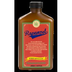 Rapunzel - Shampoing Raiponce - Activateur de Pousse - 250ml
