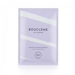 Bouclème-Intensive Moisture Treatment 50 ml