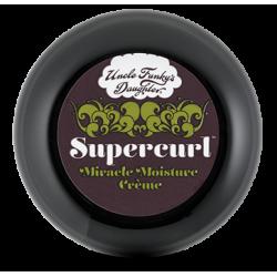 Fidélité - SuperCurl - 60ml
