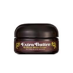Reward - Extra Butter - 60ml