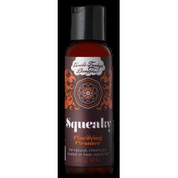 Reward - Squeaky Clarifying Shampoo- 60ml
