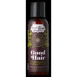 Fidélité - Good Hair- 60ml