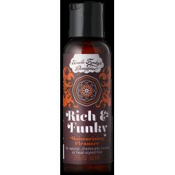 Fidélité - Rich and Funky-...