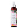 Jasmine Oasis Hydrating Hair Mist - Flora & Curl - 250ml