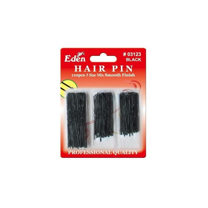 110 Hair Pin