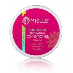 Mielle Organics - Mongogo Oil - Protein-Free Hydrating