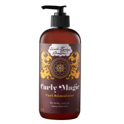 Curly Magic Curl Stimulator