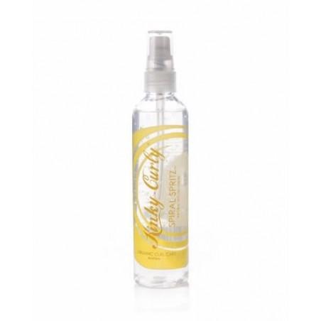 Spray Rebouclant Spiral Spritz