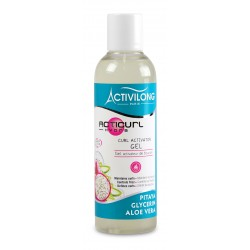 Fidélité - Gel ActiCurl - 75 ml