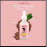 Rejuva-Drops - Grow Back -Camille Rose