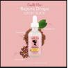 Rejuva-Drops - Repousse de cheveu- Grow Back -Camille Rose