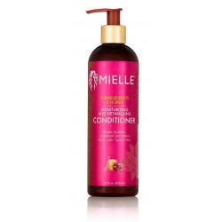 Mielle Organics - Pomegranate & Honey Après-Shampoing