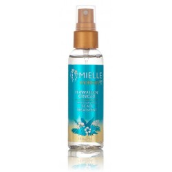 Hawaiian Ginger Moisturizing Spray Hydratant Cuir Chevelu - 60ml