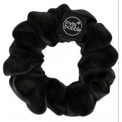 Sprunchie - Black