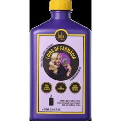 Spécial Cheveux Blonds - Shampoing Dejaunissant Naturel