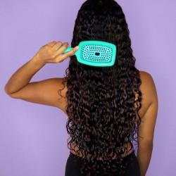 Flexy brush - Curly Hair Solution