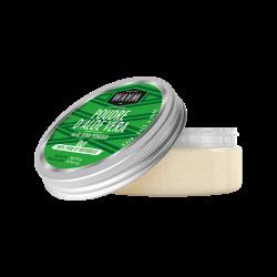 WAAM - Poudre d'Aloé Vera - 100% Pure et Naturelle - 20gr