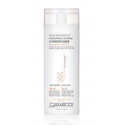 Après-Shampoing 50 50 Balanced Conditioner