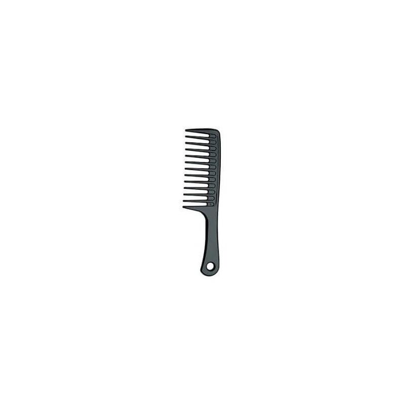 The Big Wide Comb