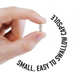 Pousse Intense - Ultimate Lenghts 30-Day Therapy - Activateur de pousse