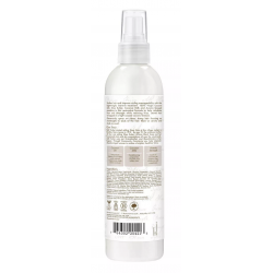 Leave-in au Lait de Coco - Daily Hydration