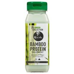 The Green Collection - Bamboo Protein Treatment - Masque protéiné - 236ml