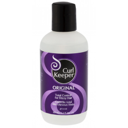 Curl Keeper Original - Lotion activatrice de boucles 100 ml