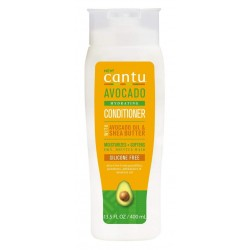 Cantu - Avocado Conditioner