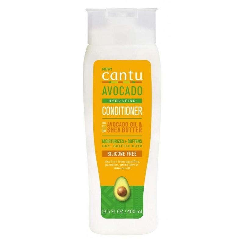Cantu - Avocado Conditionner