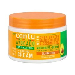 Cantu - Avocado Curling Cream