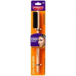 Wood Edge Brush