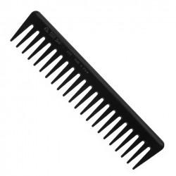 """Peigne 18 cm """"cutting comb"""" - Couleur Aléatoire"""