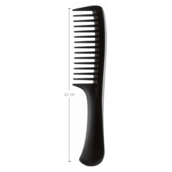 Kurly Comb Detangler - Random Colors