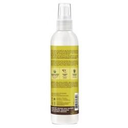 Leave-In Activateur de pousse Lush Length Lite - Cannabis Sativa Seed Oil