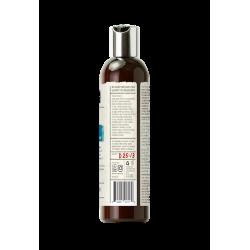 Gelée Bouclante Extra Hydratante - Hydro Style Flexi Jelly