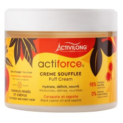 Puff Cream - ActiForce
